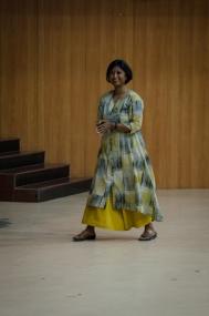 Dr Anupama Gupta. Photo credit: Beheld